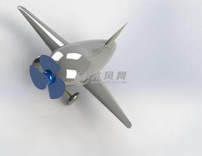 儿童玩具 飞机