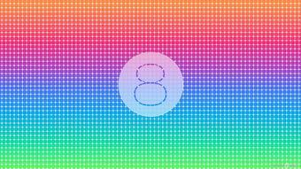 iOS10怎么解锁