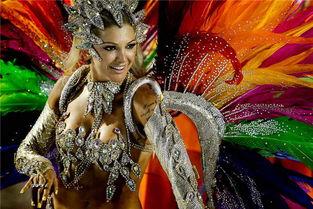 小说淫爱恶-巴西的女性生而魅力非凡,常有人位列世界顶级模特.里约美女云集,...