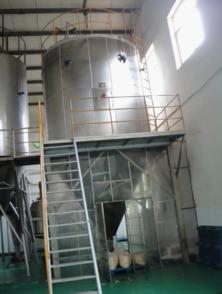 燥机   液体搅拌罐   粉体拌和机   ... 破骨机、绞肉机   热反应釜、夹层...