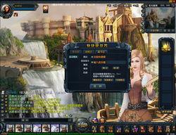 游戏背景音乐与操作 游戏硬件显卡