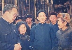湘西最后一个女土匪照片,那些年土匪军阀的故事