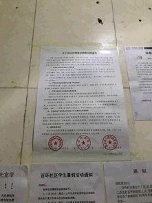 开挂 北京群租房3.8平就能住一个人