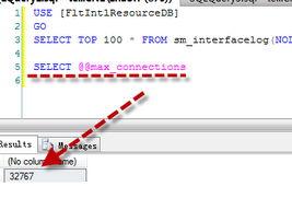 如何限制Windows远程终端连接数?