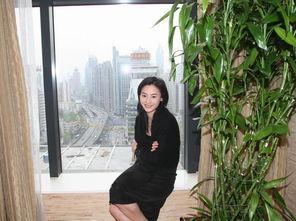 av插菊花下载-几年前,张柏芝与任贤齐主演的影片《星愿》中,由张柏芝演唱的一曲...