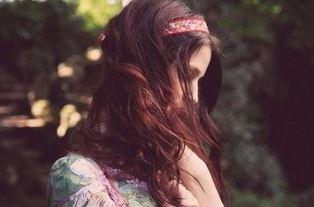 忧伤爱情女生网名 我爱你 没人知道