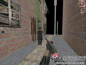 第二名:《电车之狼(Rapelay)》   这个游戏的故事就是主角要强奸...