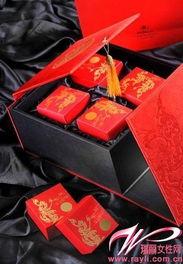 北京王府井希尔顿酒店中秋月饼礼盒 2011中秋最好味月饼品鉴会