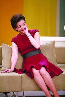 月27日24:00,湖南卫视《天下女人》,面对三张