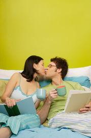 性交光片哪里有-两性养生 激情性爱公式完全解密 1 养生频道 光明网