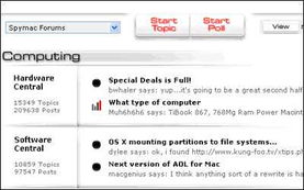 ...ymac千兆级免费邮件空间试用手记