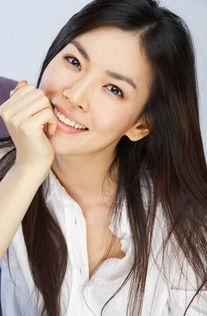 姐夫尻了我的小屄-在电影《七剑》中,孙红雷和韩国女星金素妍有一段激情戏.由于金素...