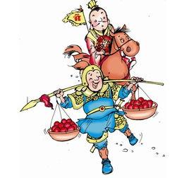 无量丹神-后来,送红喜蛋的习俗从江浙一带蔓延到国内很多地区.到今天,红喜...