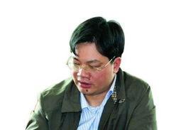 广东原公安局长谈举报副市长 你死我活的斗争