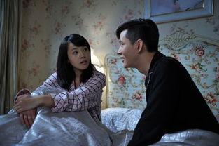 演的30集家庭伦理剧《左手亲情右手爱》正在南京影视频道热播.