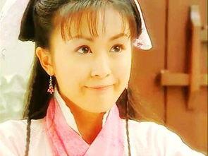 刘大美人被啪啪照片-...B中的经典古装美女 赵雅芝朱茵还在惊艳中