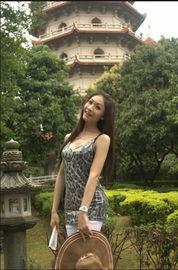 泰囧 出镜最美人妖Rose为角色整容