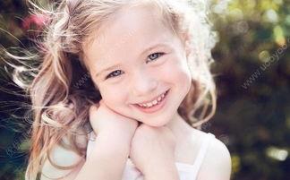 女生几岁胸部开始发育 什么时候胸部开始发育