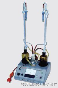 奥克斯KFR-51LW/Q(3)型空调使用说明书