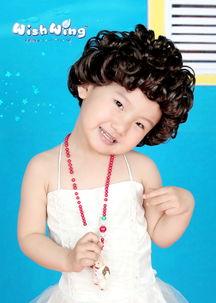 256号宝宝 李雨婷