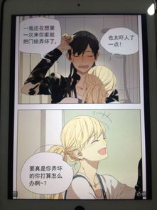 这漫画的名字是什么 还有一个类似画风的男同性恋漫画,叫九什么天什...