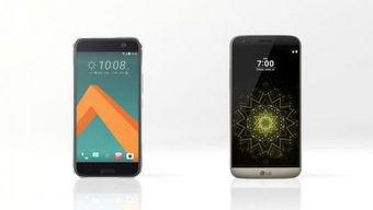 LG G5 SE正式上市 售价3499元起