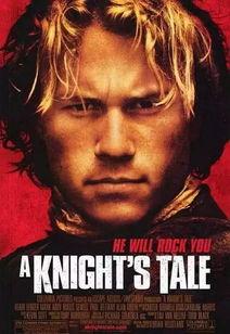 《圣战骑士》   在《死囚之舞》(2001)中,莱杰学会了用缓慢而庄严...