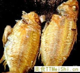 ...农家鱼的做法,怎么做,如何做,家常农家鱼的做法大全视频