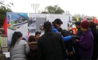 徐汇区档案局开展第26届宪法宣传周主题宣传活动