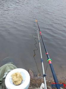 ...4.5米 二手渔具 四海钓鱼网,渔我同行
