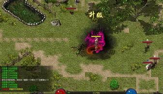 玛法生死局游戏 八重天传奇玛法生死局下载 最新版 单机游戏下载