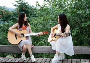 恩琪与布娃娃人体-网易娱乐9月26日报道   日前,有消息爆出琪淇姐妹代言了某网络游戏...