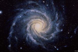 宇宙将如何终结 揭秘四种可能命运