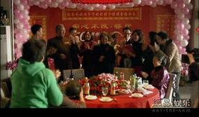 直夫妇、季诚石菲菲夫妇专门录制视频,说服耿虎与季静复婚,舒曼说...