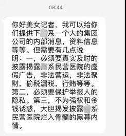 江苏快三61期开奖结果查询 江苏快三61期开奖结果查询 江苏快三61期...