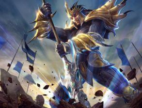 s7德玛西亚之翼天赋加点图 英雄联盟lols7德玛西亚之翼天赋加点图大...