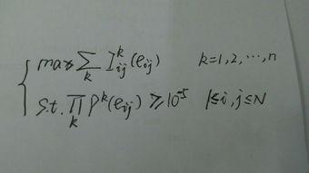 ...传播路径的蚁群算法MATLAB程序