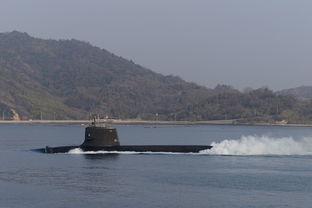 ...已经大幅提升,039B/C型潜艇也和苍龙级不相上下,拥有斩龙剑的解...