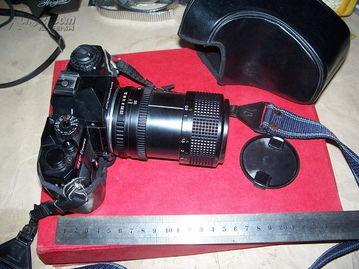 ...T1super长镜头日本制造..性能良好