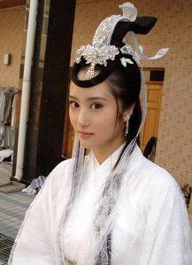 中国史上的五大乱伦皇后 个个都不简单