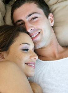 女人在床上8件事让男人没性趣