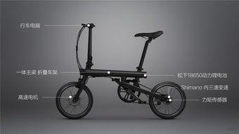 怎样安全骑行电动自行车