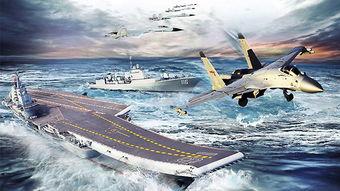 用于海军科研、实验及相关人才培训任务.   全世界再没有一艘航母像...