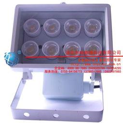 ...光LED灯监控补光灯监控辅助照明灯特价摄像机补光灯12V电源供电