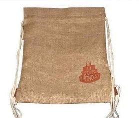 深圳市方淇箱包手袋有限公司的主营产品有:手袋|箱包|背包|电脑包|书...
