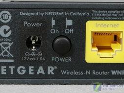 ...TGEAR低端11n路由评测