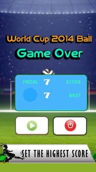Real Football Juggling Master 10