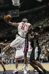 NBA总决赛视频直播 NBA总决赛网络直播