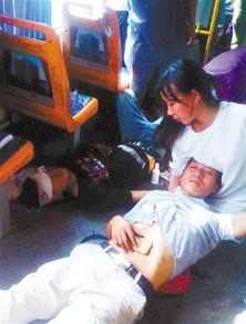 含着跪撅起腐书网-一周前的8月4日下午3点40分左右,涪陵区S103省道北拱火车货运站路...
