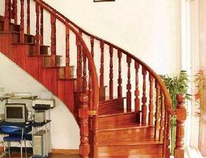 楼梯的计价方式影响了2010的楼梯消费趋势